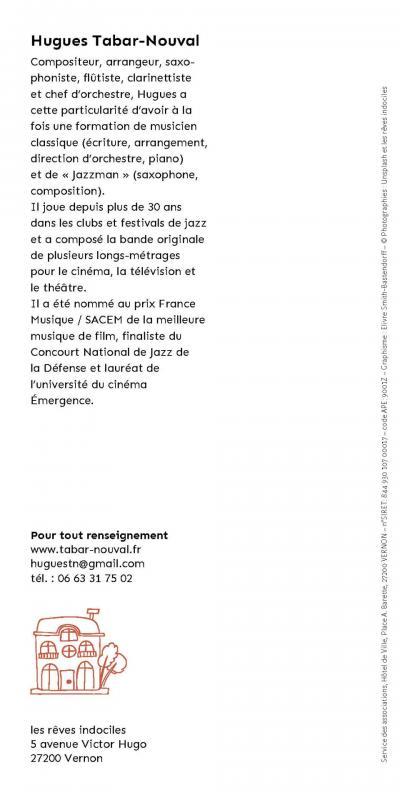 flyer 4