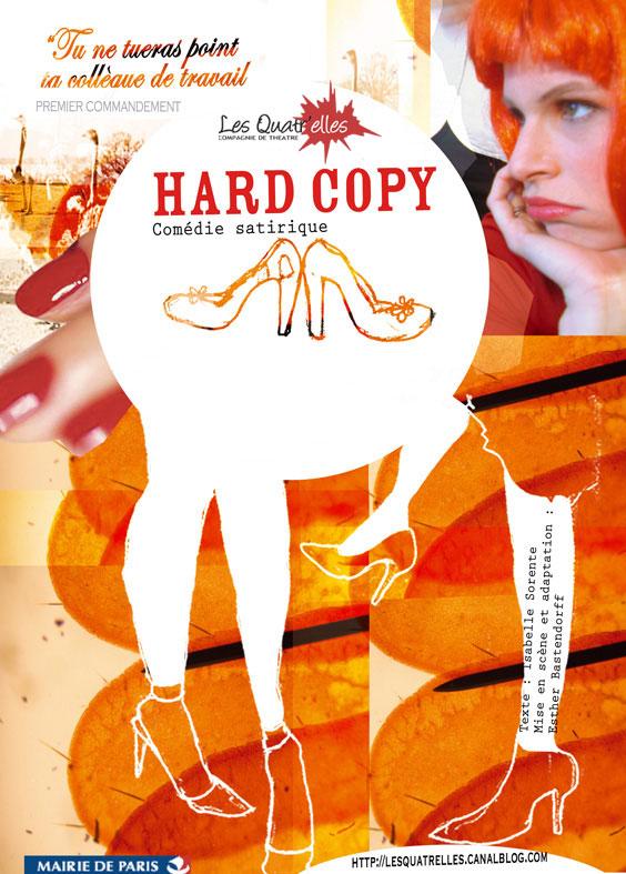 affiche4elles-hard-copy-vierge.jpg