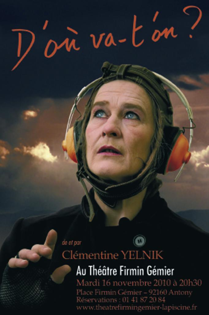 flyer-victoire-nov-20111.jpg