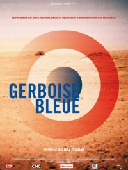 gerboise-bleue.jpg