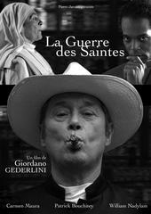 La guerre des saintes (de G.Gederlini)