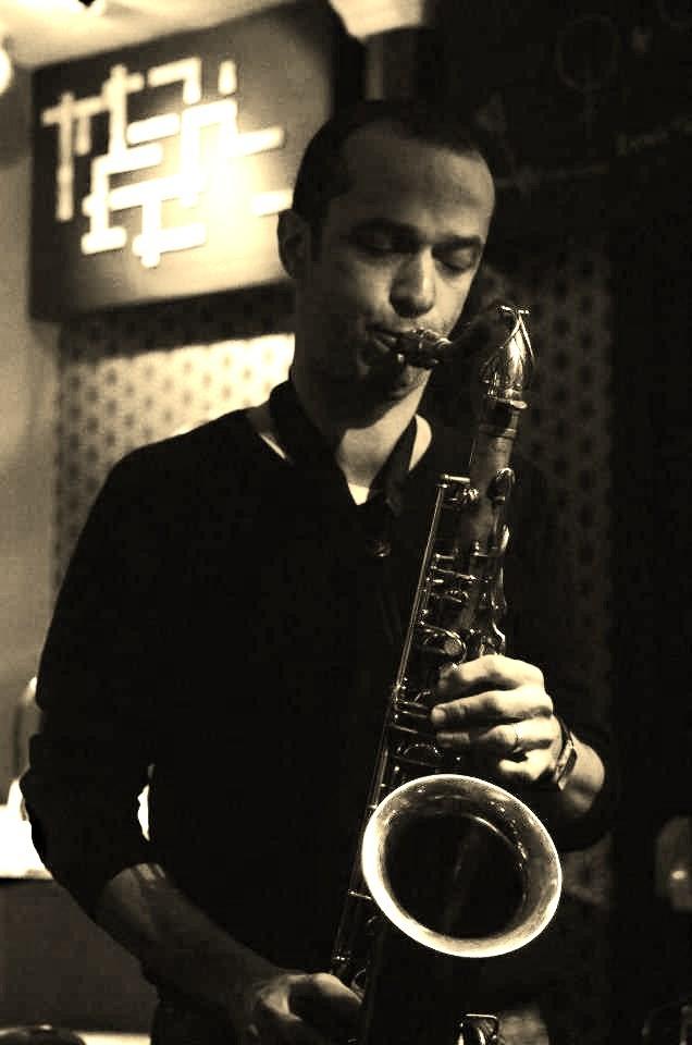 Hugues Tabar-Nouval